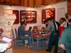 Exporama 2004