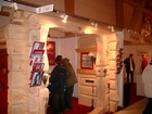 Exporama 2005