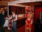 Exporama 2006