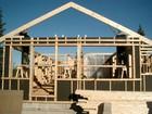 Stavlaft hytte bygging av Baltaz (3)