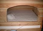 Koselig tre sovende stedet i Vestlia stavlaft hytte