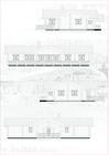 Plan av Bitihorn laftehytte (2)