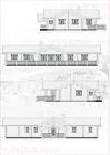 Plan av Bygdin laftehytte (2)