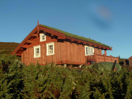 Baltaz Log Home Prices Vikebukt Stavlaft Hytte